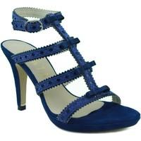 Schoenen Dames Sandalen / Open schoenen Marian FIESTA AZUL
