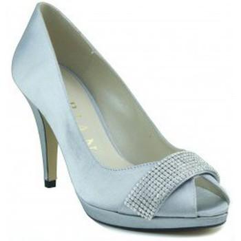Schoenen Dames pumps Marian DE FIESTA PLATA
