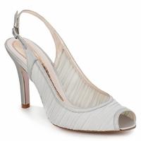 Sandalen / Open schoenen Magrit RASE