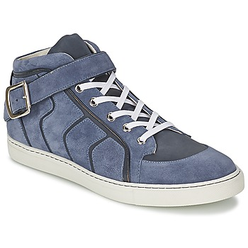 Hoge sneakers Vivienne Westwood HIGH TRAINER