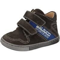 Schoenen Jongens Hoge sneakers Balducci AD586 Gris