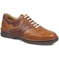 Schoenen Dames Nette schoenen Calzamedi S  COSIDO A M MARRON