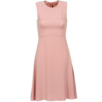 Textiel Dames Korte jurken Joseph DOLL Roze