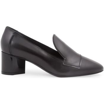 Schoenen Dames pumps Pierre Hardy LC06 BELLE BLACK nero