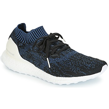 Schoenen Heren Running / trail adidas Originals ULTRABOOST UNCAGED Blauw