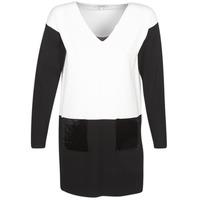 Textiel Dames Korte jurken Morgan RMAOLI Multikleuren