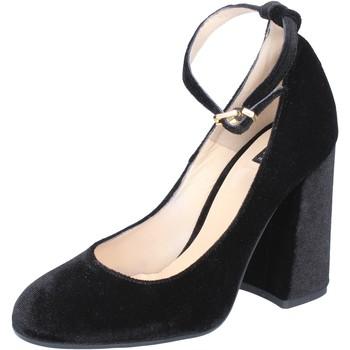 Schoenen Dames pumps Islo Escarpins BZ233 Noir