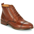 Schoenen Dames Laarzen Pikolinos