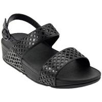 Schoenen Dames Slippers FitFlop