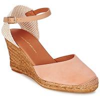 Schoenen Dames Sandalen / Open schoenen KG by Kurt Geiger MONTY Peche