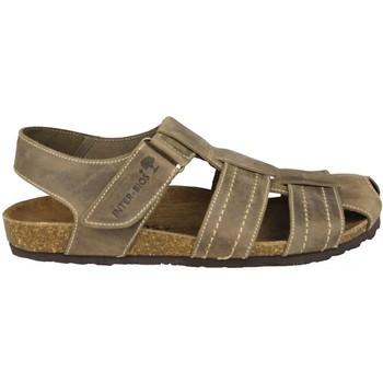 Schoenen Dames Sandalen / Open schoenen Interbios S PARDO