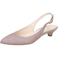 Schoenen Dames Sandalen / Open schoenen Olga Rubini BY275 Rose