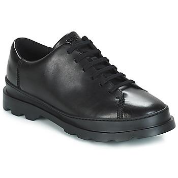 Schoenen Heren Derby Camper BRUTUS  zwart