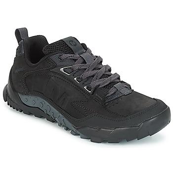 Schoenen Heren Lage sneakers Merrell ANNEX TRAK LOW Zwart