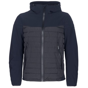 Textiel Heren Wind jackets 80DB Original OTIS Marine