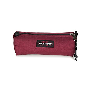 Tassen Etuis Eastpak BENCHMARK SINGLE Bordeaux