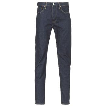 Textiel Heren Skinny jeans Levi's 512 SLIM TAPER FIT Rock / Cnd