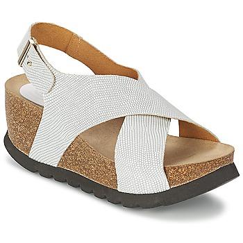 Sandalen / Open schoenen Ganadora SARA
