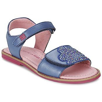 Sandalen / Open schoenen Agatha Ruiz de la Prada MISS PONZA