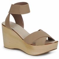 Sandalen / Open schoenen Belle by Sigerson Morrison ELASTIC