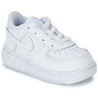 Lage sneakers Nike AIR FORCE 1