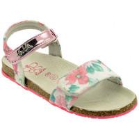 Schoenen Kinderen Sandalen / Open schoenen Lulu