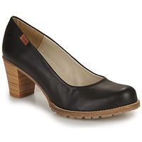 Schoenen Dames pumps Casual Attitude JARCHE Zwart