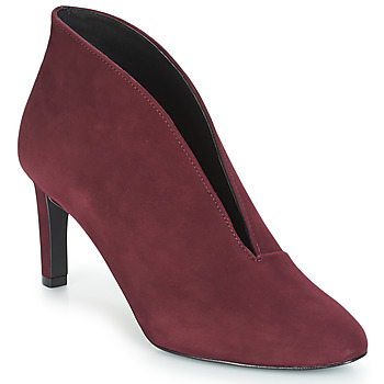 Schoenen Dames pumps André FILANE Bordeaux