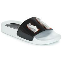 Schoenen Dames Sandalen / Open schoenen André SWIMMING Zwart