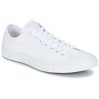 Schoenen Lage sneakers Converse ALL STAR CORE OX Wit