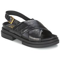 Sandalen / Open schoenen Ash SUE