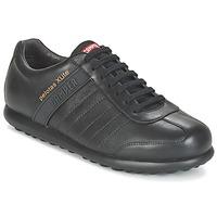 Schoenen Heren Lage sneakers Camper PELOTAS XLITE Zwart