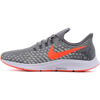 Schoenen Heren Running / trail Nike Air Zoom Pegasus 35 Grijs