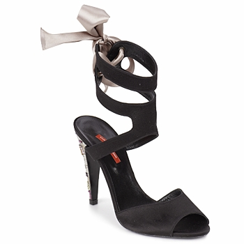 Sandalen / Open schoenen Charles Jourdan MADNESS