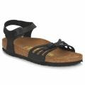 Schoenen Dames Sandalen / Open schoenen Birkenstock