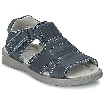 Sandalen / Open schoenen Citrouille et Compagnie DERFO