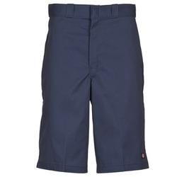 Textiel Heren Korte broeken / Bermuda's Dickies 13