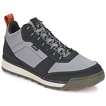 Schoenen Heren Lage sneakers Volcom KENSINGTON GTX BOOT