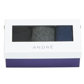 Accessoires Heren Sokken André YACK Multicoloured