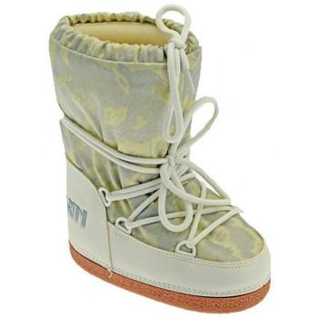 Schoenen Dames Snowboots Alviero Martini