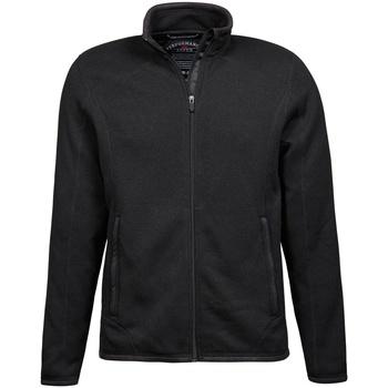 Textiel Heren Wind jackets Tee Jays Aspen Zwart