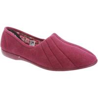 Schoenen Dames Sloffen Gbs AUDREY Rose