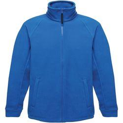 Textiel Heren Fleece Regatta TRF532 Oxford