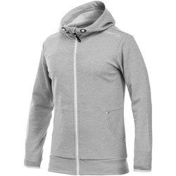 Textiel Heren Sweaters / Sweatshirts Craft Athletic Grijs