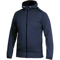 Textiel Heren Sweaters / Sweatshirts Craft Athletic Marine
