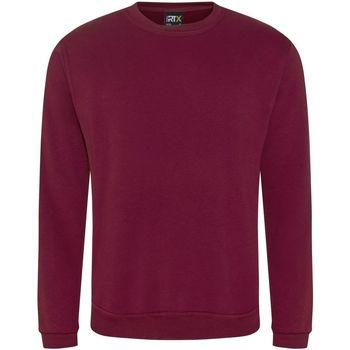 Textiel Heren Sweaters / Sweatshirts Pro Rtx RTX Bourgondië