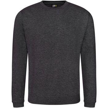 Textiel Heren Sweaters / Sweatshirts Pro Rtx RTX Houtskool