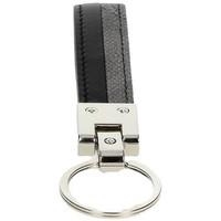 Accessoires Heren Sleutelhangers 1 Classe BVW274 5400 Black