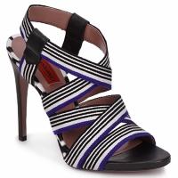 Sandalen / Open schoenen Missoni RM19