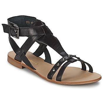 Sandalen / Open schoenen Casual Attitude JOSPRO
